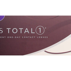 DAILIES TOTAL1 Multifocal 30pk